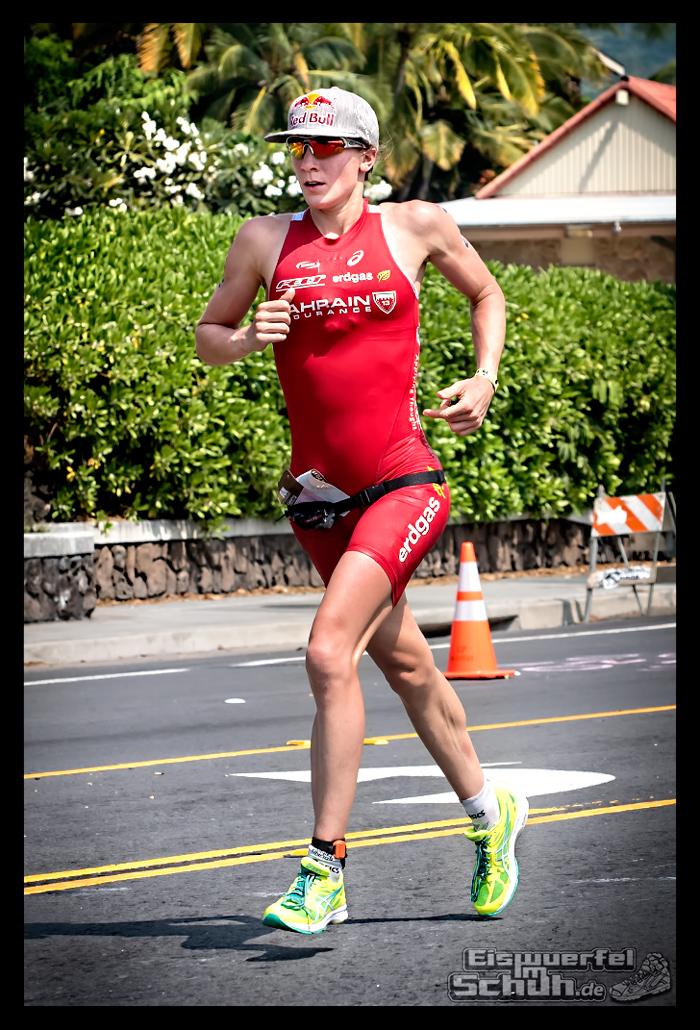 eiswuerfelimschuh-ironman-championship-hawaii-kona-2015-fitness-blog-273