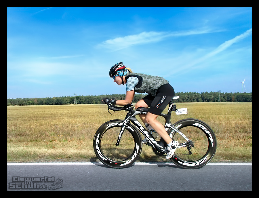 eiswuerfelimschuh-triathlon-training-radgeschichte-fitness-blog-1