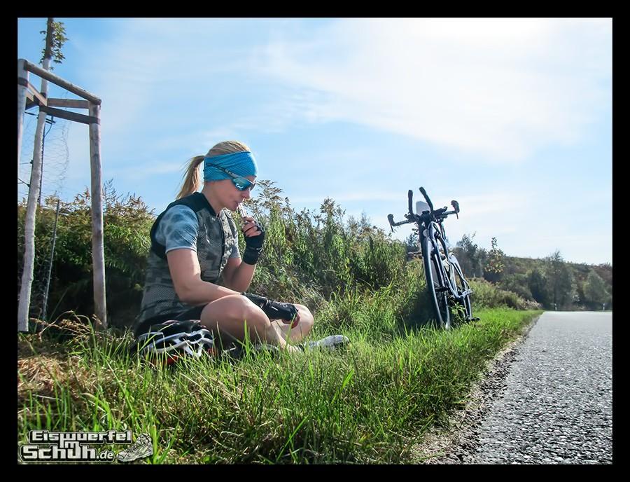 eiswuerfelimschuh-triathlon-training-radgeschichte-fitness-blog-6