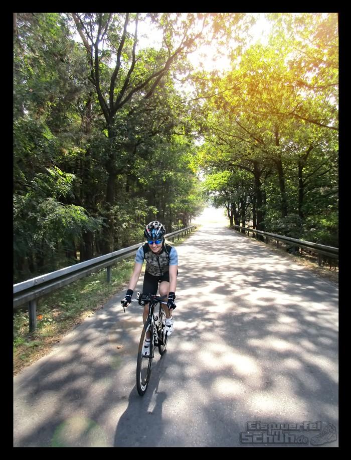 eiswuerfelimschuh-triathlon-training-radgeschichte-fitness-blog-7