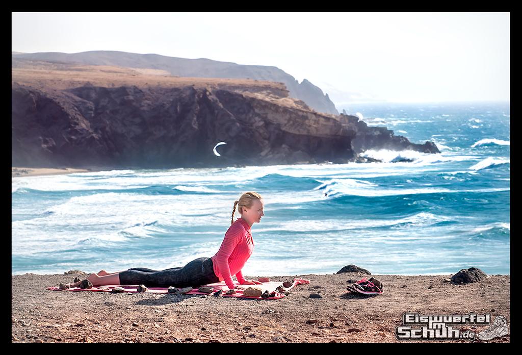 eiswuerfelimschuh-yoga-geschichten-fitness-blog
