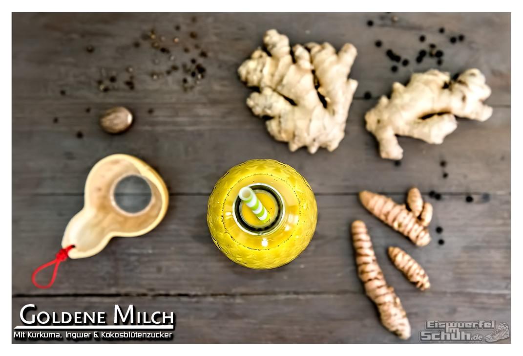 eiswuerfelimschuhkochtschnell_vegan_latte_rezept_goldenemilch_turmeric