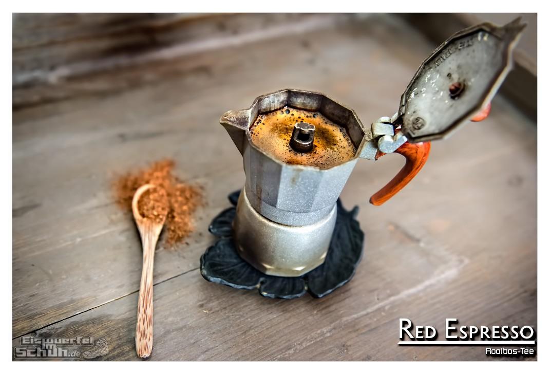 eiswuerfelimschuhkochtschnell_vegan_latte_rezept_rooibos_tee