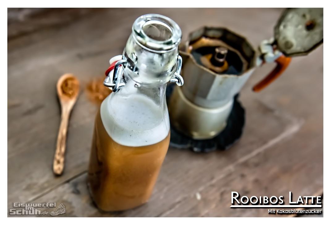 eiswuerfelimschuhkochtschnell_vegan_latte_rezept_rooibos_tee_redespresso