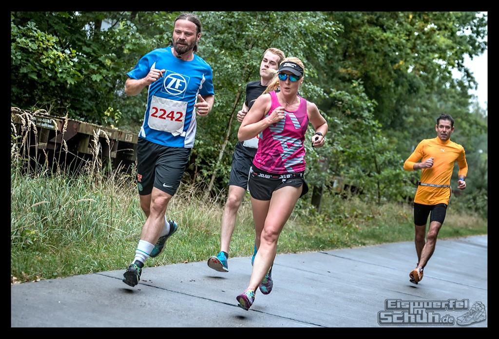 eiswuerfelimschuh-beetzsee-lauf-brandenburg-fitness-blog-12