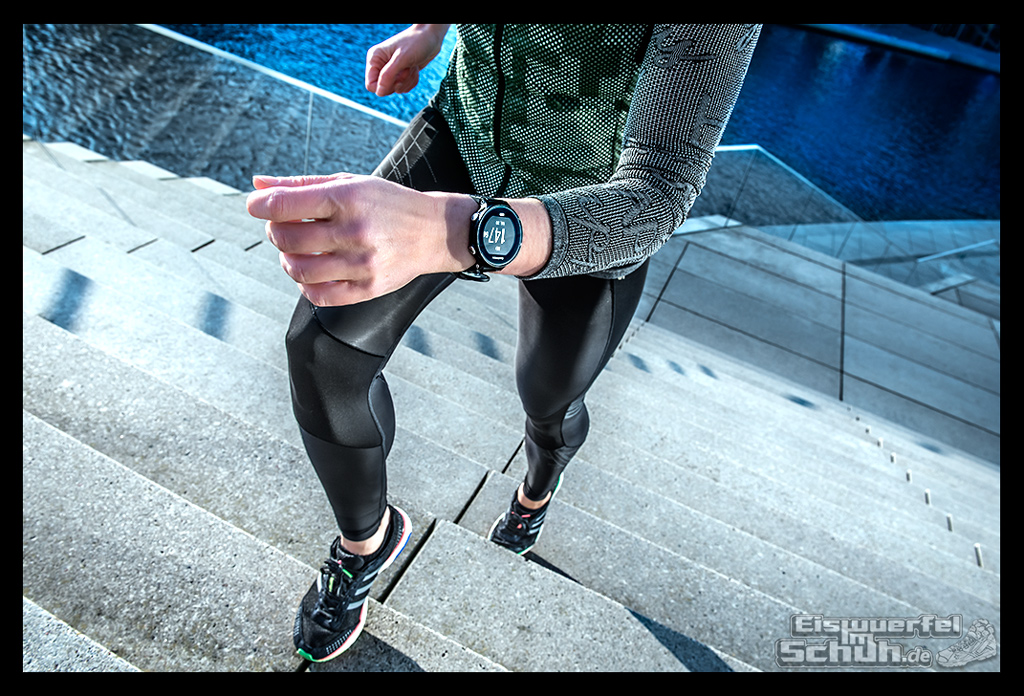 eiswuerfelimschuh-garmin-forerunner-630-review-laufen-technik-test-fitness-blog-2
