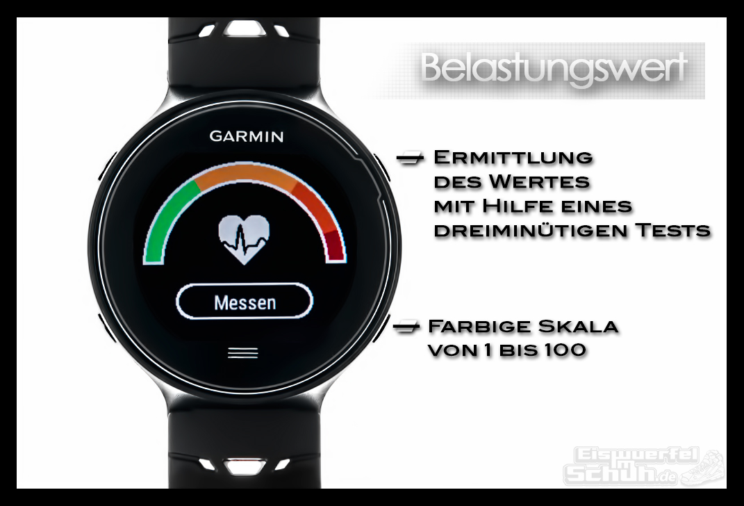 eiswuerfelimschuh-garmin-forerunner-630-review-laufen-technik-test-fitness-blog-40