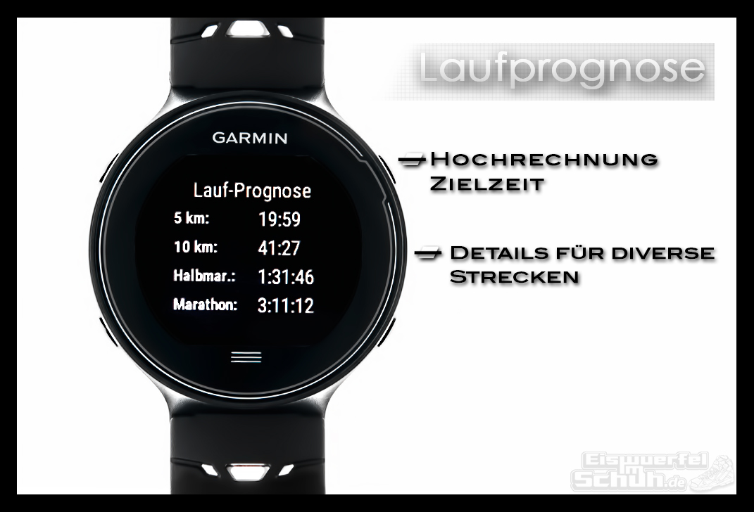 eiswuerfelimschuh-garmin-forerunner-630-review-laufen-technik-test-fitness-blog-41