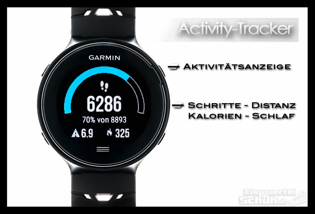 eiswuerfelimschuh-garmin-forerunner-630-review-laufen-technik-test-fitness-blog-44