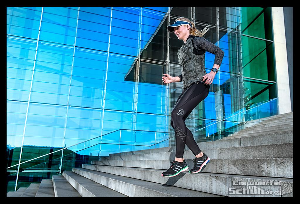eiswuerfelimschuh-garmin-forerunner-630-review-laufen-technik-test-fitness-blog-6