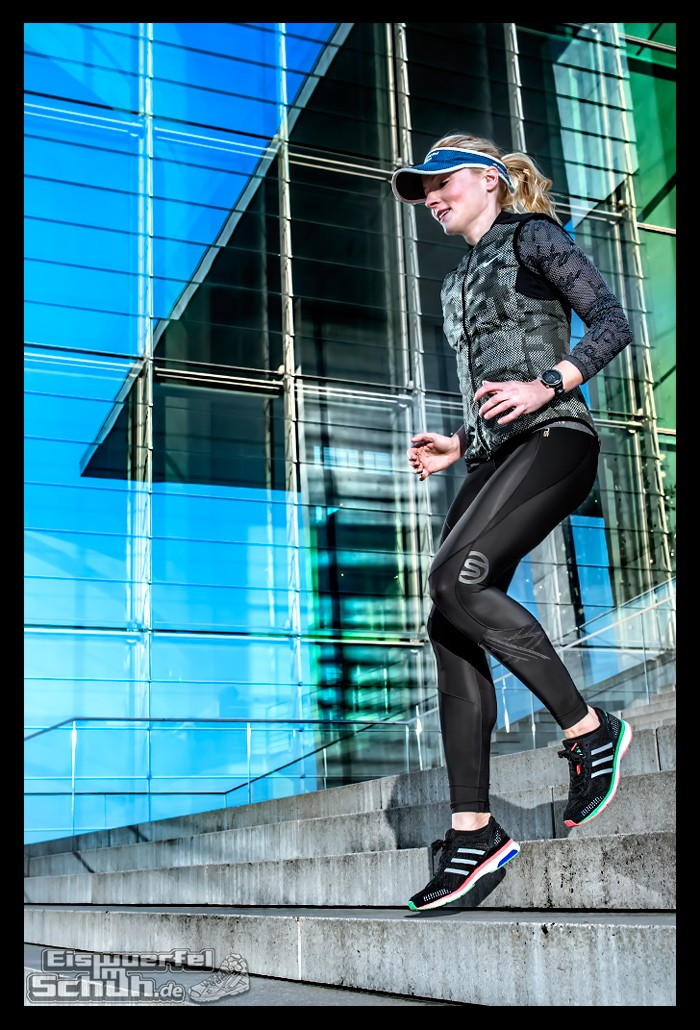 eiswuerfelimschuh-garmin-forerunner-630-review-laufen-technik-test-fitness-blog-9