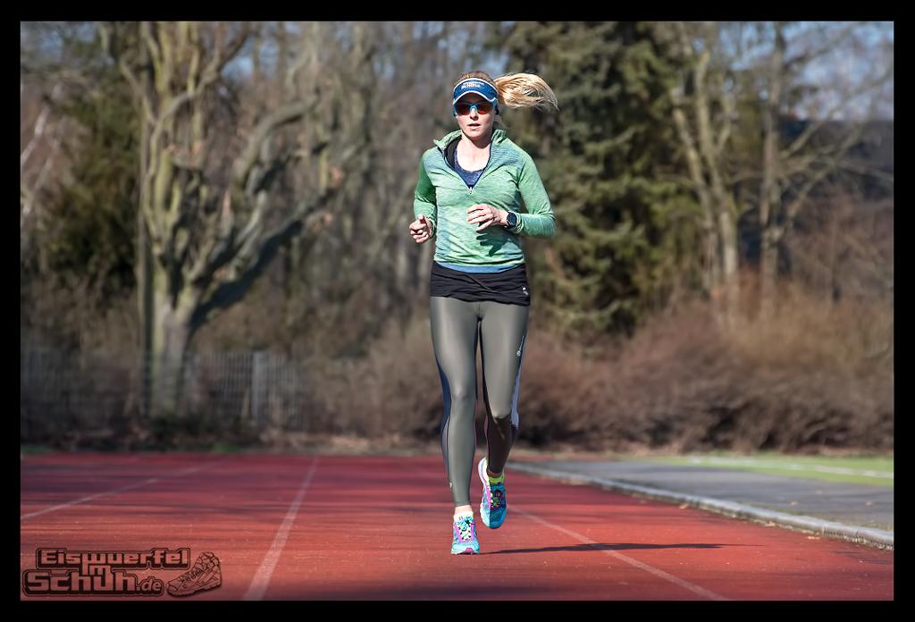 eiswuerfelimschuh-training-top-tipps-triathlon-laufen-yoga-2016-fitness-blog-2