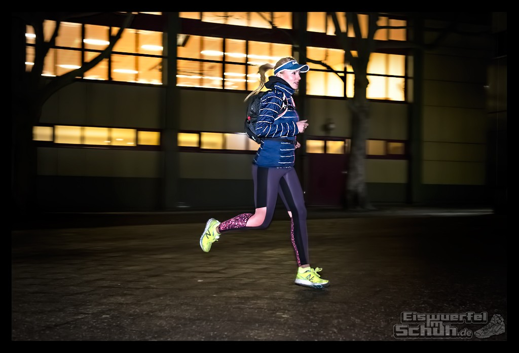 eiswuerfelimschuh-triathlon-training-laufen-schwimmen-top-tipps-fitness-blog-3