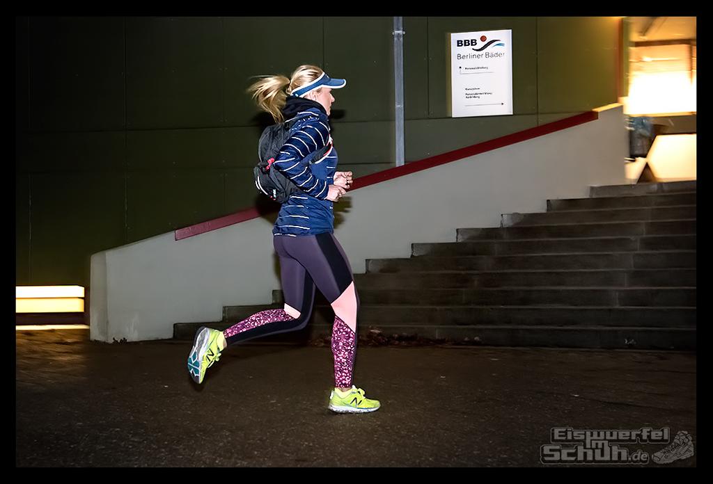 eiswuerfelimschuh-triathlon-training-laufen-schwimmen-top-tipps-fitness-blog-4