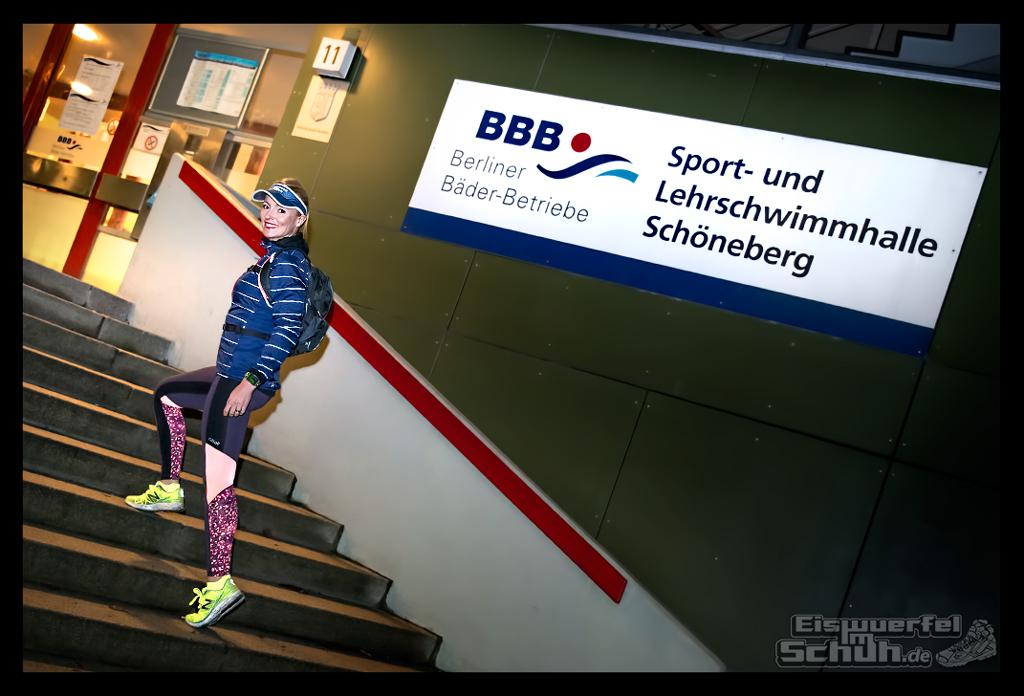 eiswuerfelimschuh-triathlon-training-laufen-schwimmen-top-tipps-fitness-blog-5