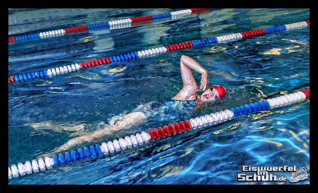 eiswuerfelimschuh-triathlon-training-laufen-schwimmen-top-tipps-fitness-blog-6