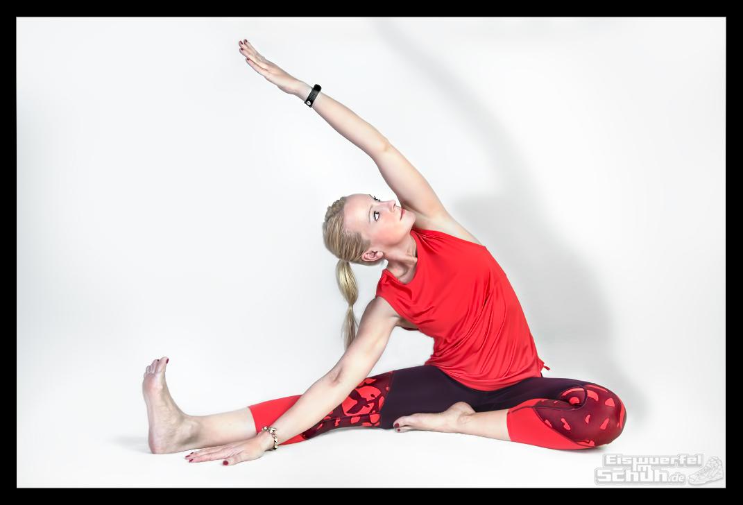 eiswuerfelimschuh-tomtom-touch-fitness-tracker-blog-activity-technik-yoga-13