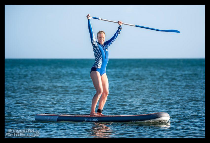 Regeneration: Schnell & effektiv - Meine 8 Tipps für Ausdauersportler
