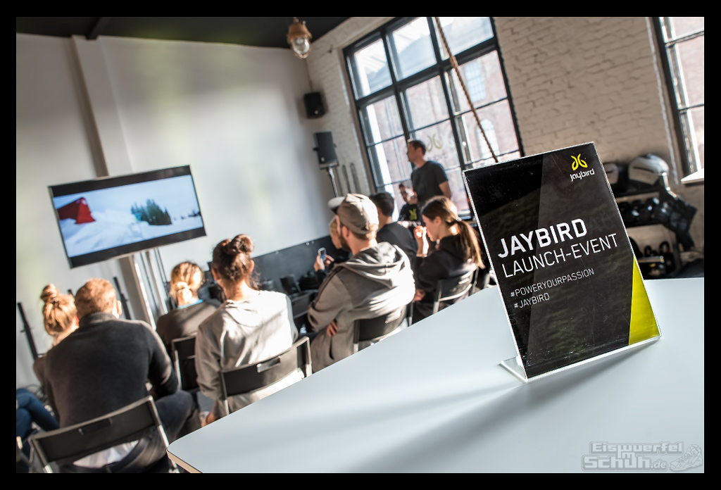 jaybird x3 kabellose fitness in ear kopfh rer im test. Black Bedroom Furniture Sets. Home Design Ideas