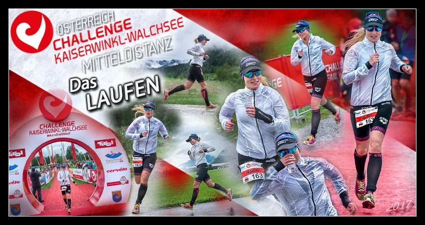 Challenge Kaiserwinkl-Walchsee Triathlon Fotos