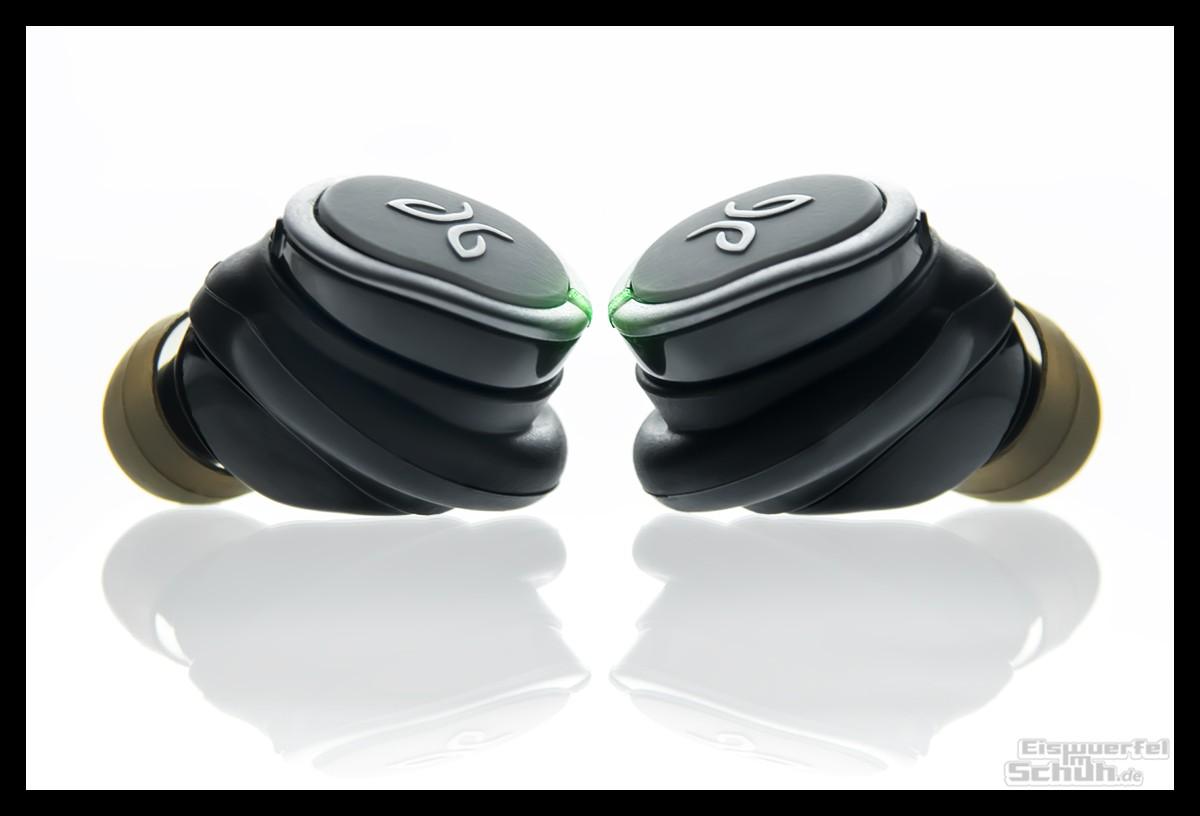 jaybird run komplett kabellose in ear kopfh rer test. Black Bedroom Furniture Sets. Home Design Ideas