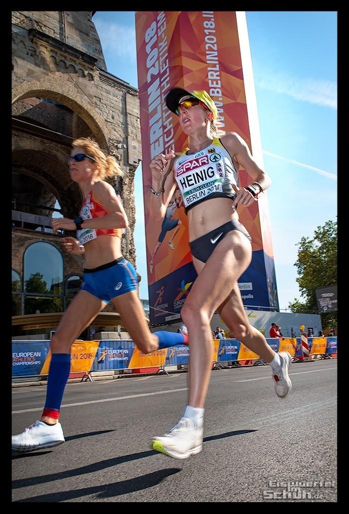 Meile amp; Marathonfieber Leichtathletik Europäische Em Die xcq8OWHf81