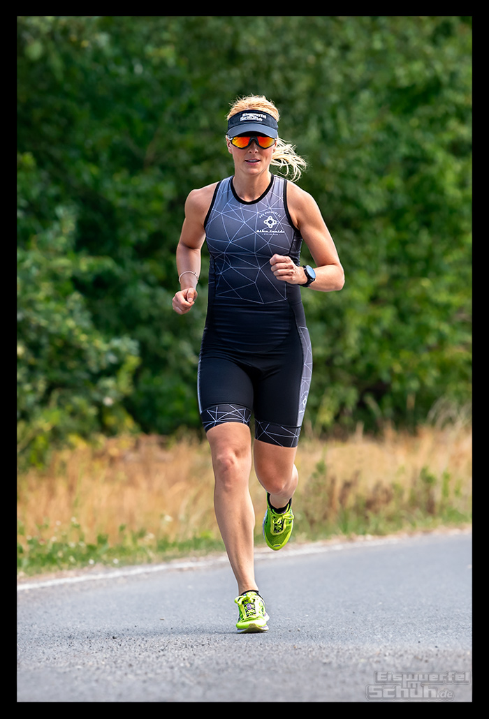 Triathlon Blog
