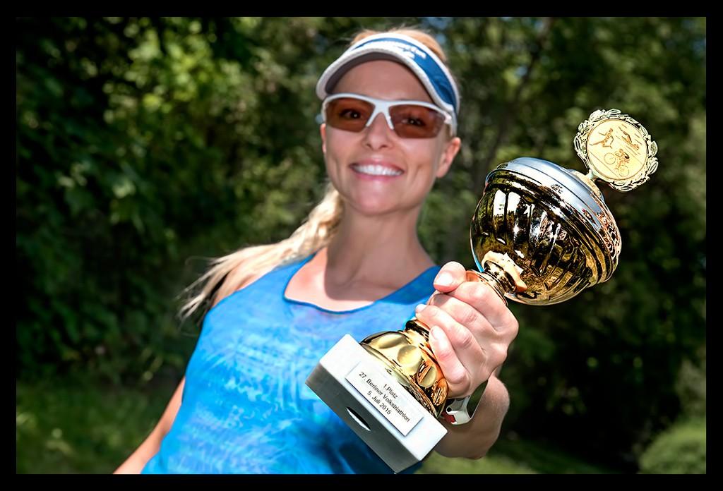 Ziele finden, setzen und erreichen im Sport- und (Blog)Alltag