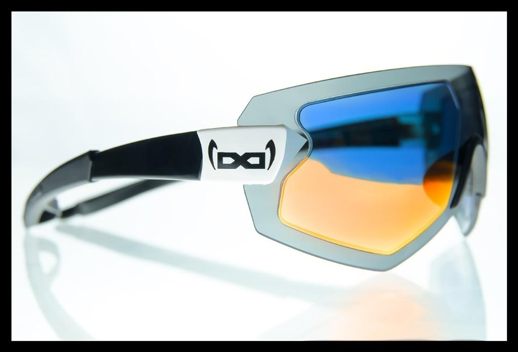 Gloryfy Helioz Stratos G9 Sportsonnenbrille