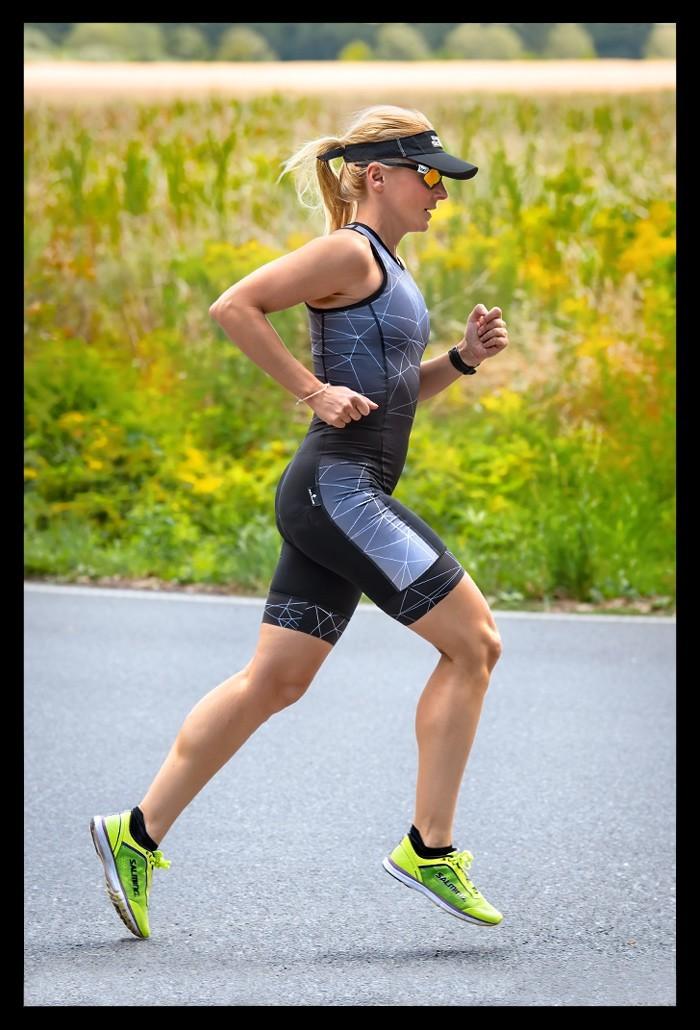 Koppeltraining Tipps für Triathleten
