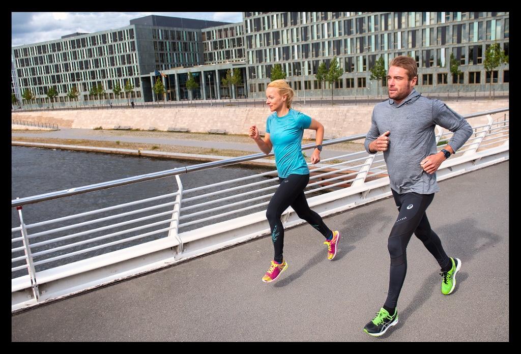 Athletiktraining - 10 Tipps & Gründe für Ausdauersportler