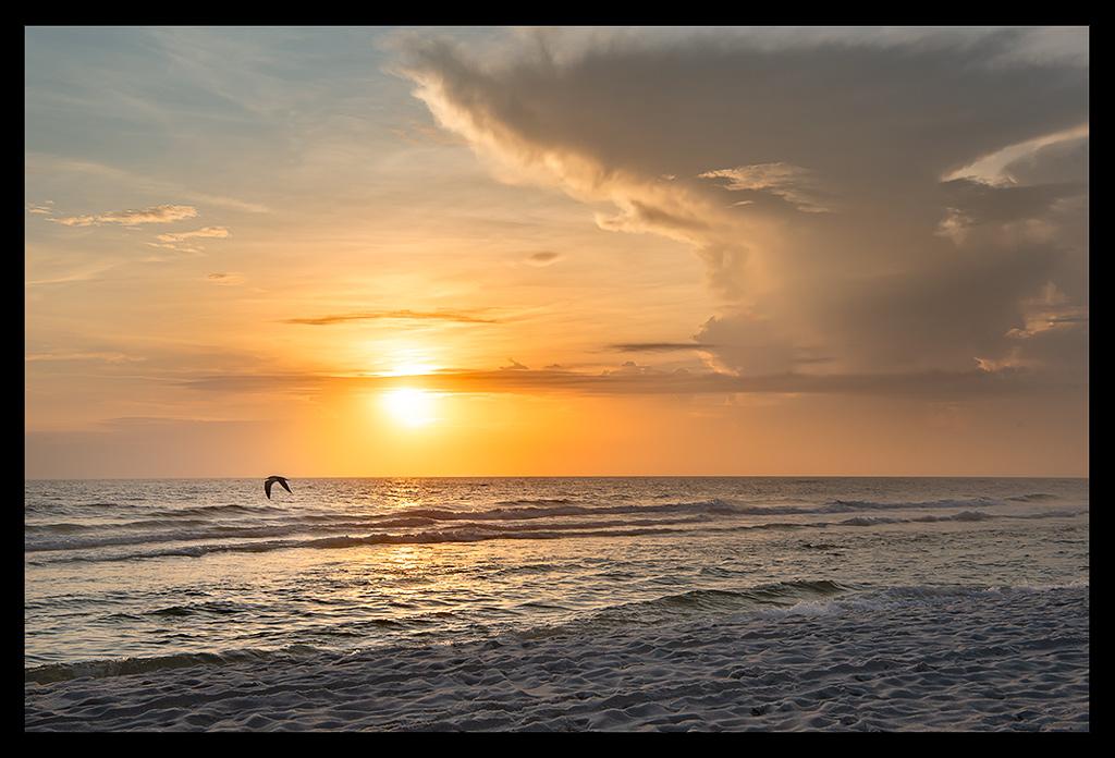 Ironman Florida in Panama City Beach: entspannte Urlaubtage & Vorstarterlebnisse