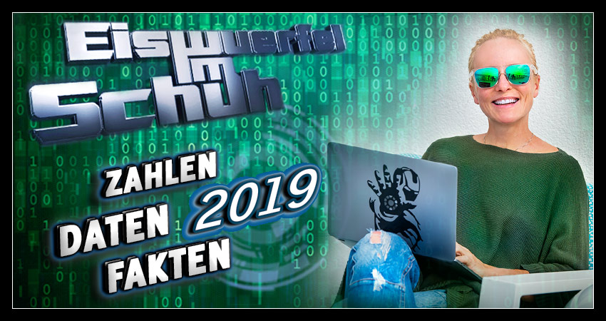 Triathlon Sport Bloggen Triathlon Jahresrückblick 2019 Collage