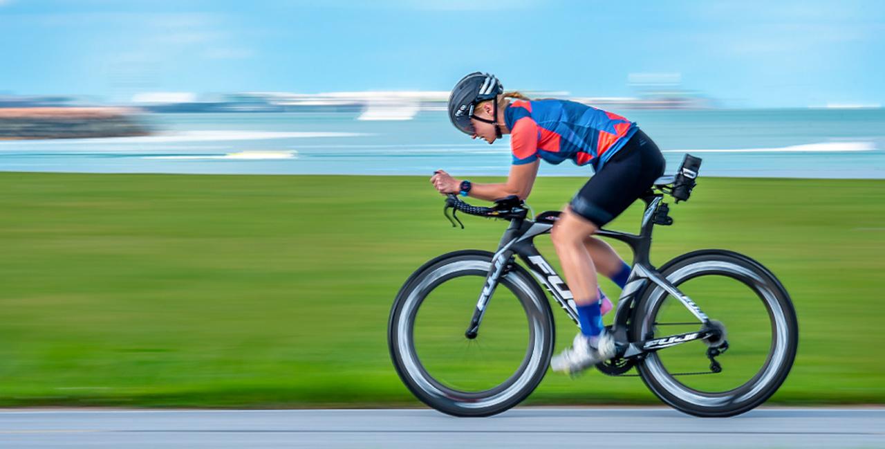 Triathlon-Radtraining-Blog-EiswuerfelImSchuh