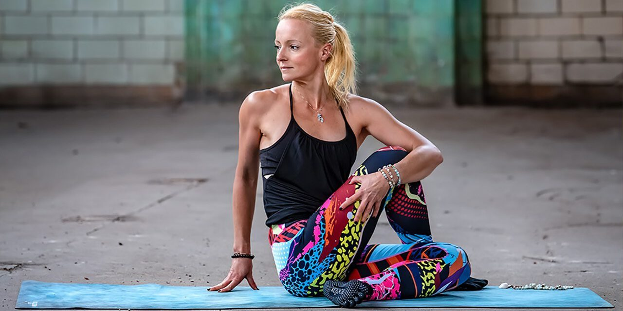 Yoga-fuer-Triathleten-Blog-Tryo-EiswuerfelImSchuh