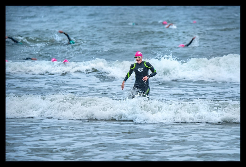 Von Triathlon #NoSeason zu #OffSeason weiter zu #NewSeason
