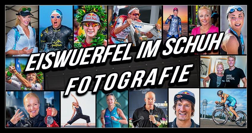 Sportfotograf Oliver Eule Triathlon Fotografie Eiswuerfelimschuh